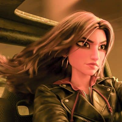 gal gadot ralph breaks the internet-2