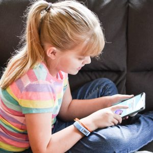 Messaging Apps for kids: The Kids App with Great Parental Controls