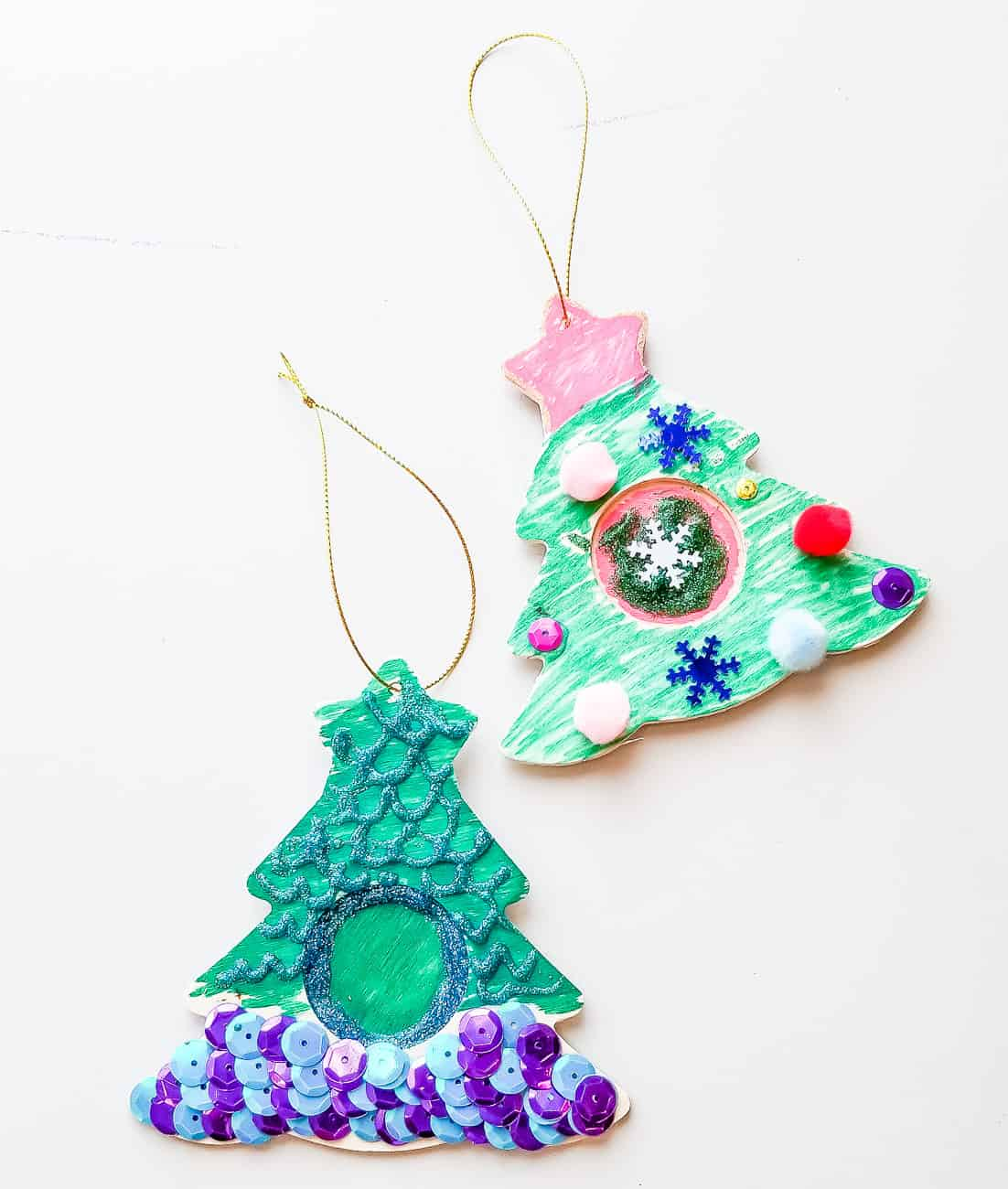 paxton booth diy ornaments-2