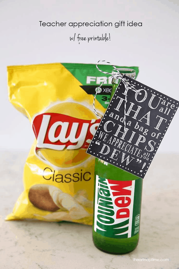 teacher appreciation printables all that and a bag of chips
