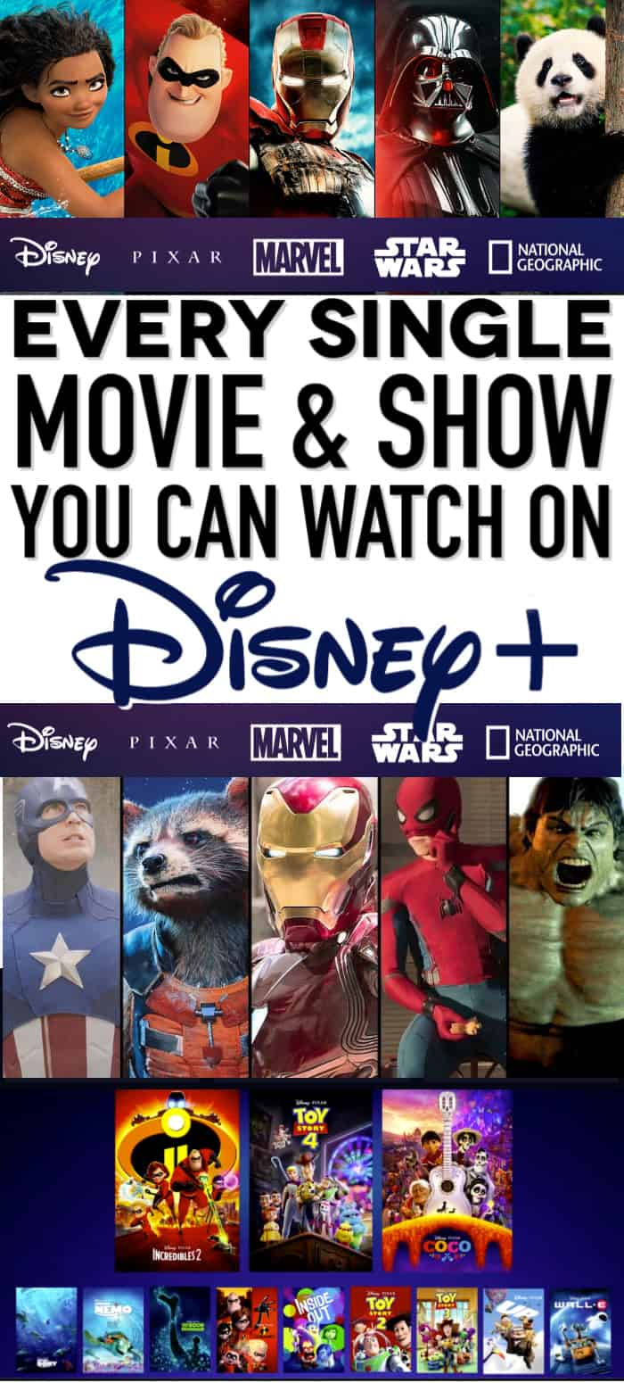 Is Disney Plus Worth It
