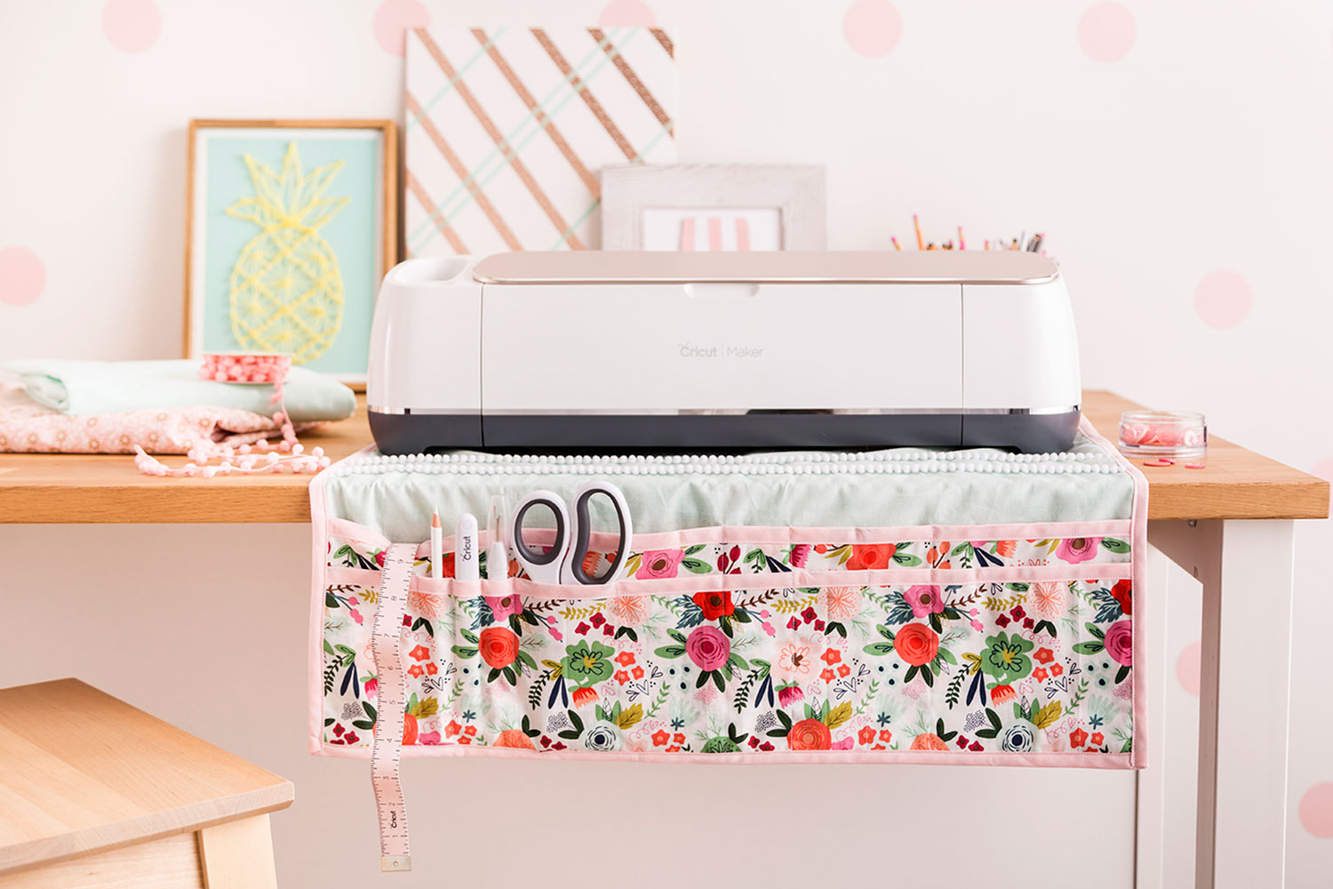 cricut maker deals