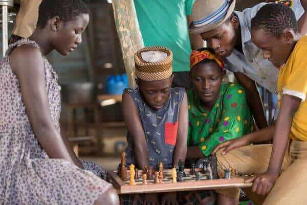 queen-of-katwe-movie-review