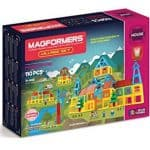 Save Up To 40% on Select Magformers Toys Today Only, Free Shipping Eligible!