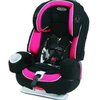 Black Friday Savings on select Graco Baby Gear, Free Shipping Eligible!