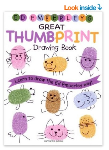 drawing books - Drawing Books For Kids
