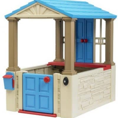 Save 48% on the My First Playhouse, Free Shipping Eligible!