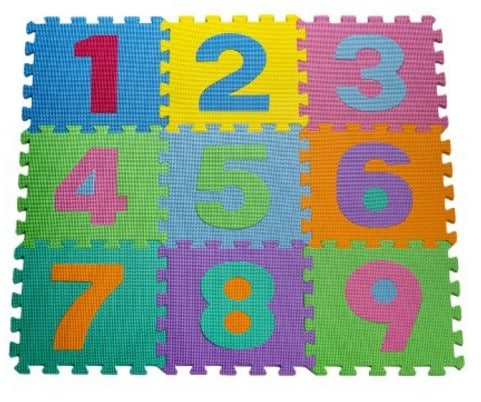 puzzle now abc floor reduced perfect mat mats at on pm shot screen play the amazon foam