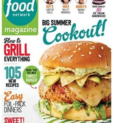 Amazon Magazine Deal: Best-Selling Magazines $0.99 for 6-Month Subscription!