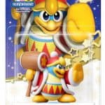 King Dedede amiibo only $5.01, Free Shipping Eligible!