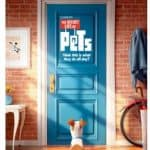 Pre-Order Secret Life of Pets and Save Up to 43%, Free Shipping Eligible!