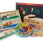 Save up to 40% off (or More!) select Melissa & Doug Custom Toy Bundles, Free Shipping Eligible!