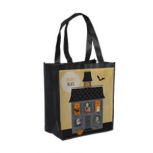 York Photo Promo Code: Reusable Tote Bag {Perfect Halloween Goodie Bag} just $1.99!
