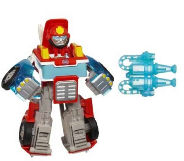 Today S Amazon Lightning Deals Transformer Toys