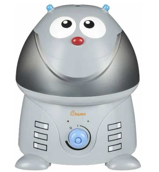 humidifier deals