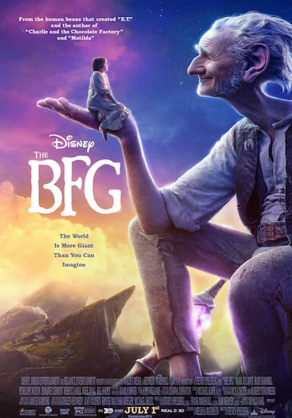 bfg poster free printable coloring pages activity sheets