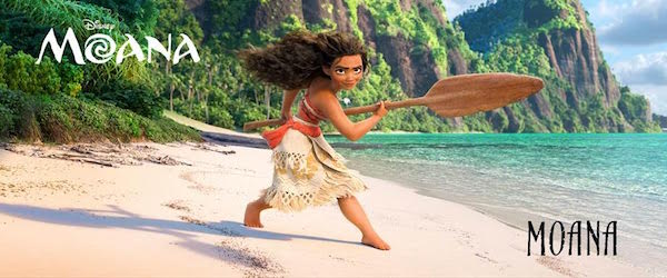 Disney moana still