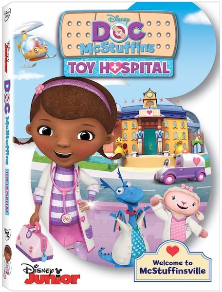 picture about Printable Doc Mcstuffins identified as Absolutely free Document McStuffins Coloring Web pages, Video game Sheets: Print