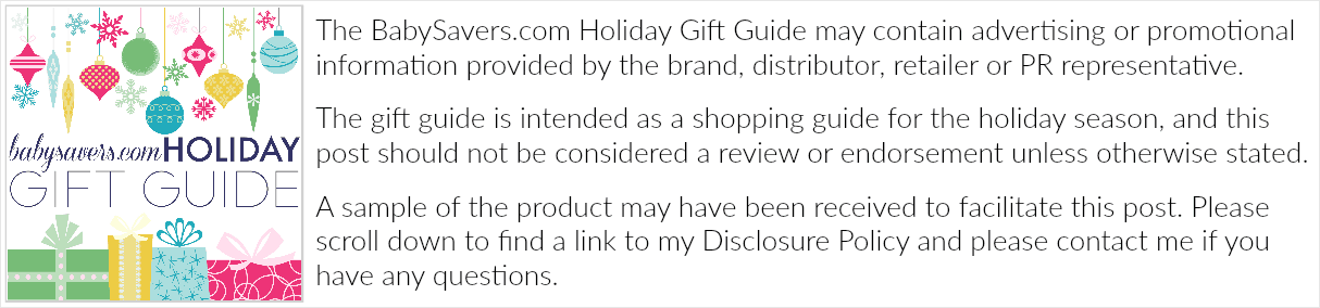 gift-guide-disclosure