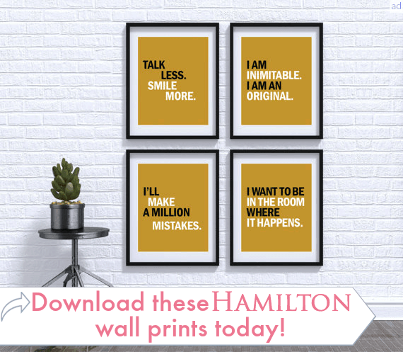 graphic about Hamilton Lyrics Printable called 13 Hamilton Pumpkin Carving Habits and Printable Stencils