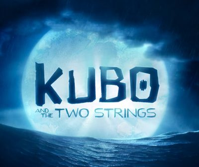 Lyrics to The Song in the Credits of Kubo and the Two Strings