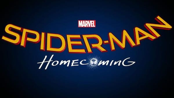 spider-man homecoming set visit