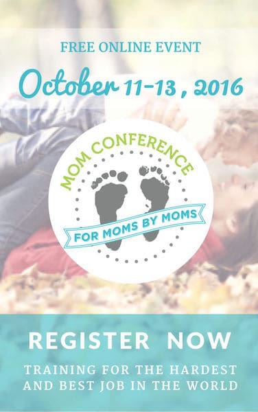 mom conference free downloads