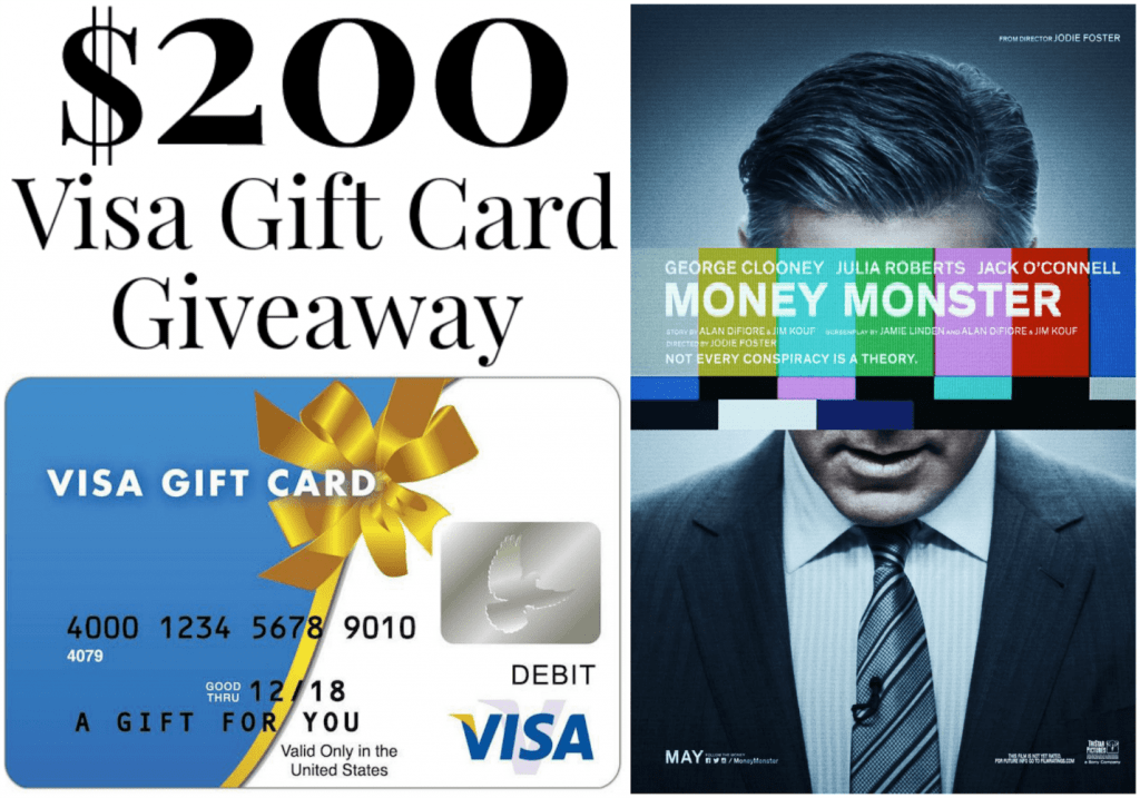 visa sweepstakes 5 ways to easily save money 6248