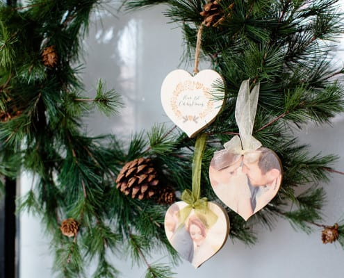 wooden-heart-photo-ornament